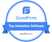 Animation Software