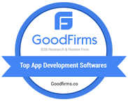 App Development Software
