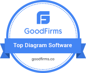 Best Diagram Software Top Systems In 2021 Goodfirms