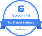 Freight Software