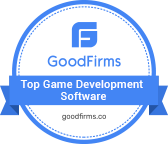 Best Game Development Software Top Systems 2020 Goodfirms