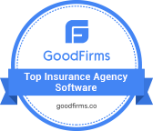 Best Insurance Agency Software Reviews 2020 Goodfirms