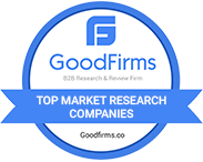 Top Market Research Companies