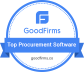 Procurement Software