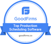 Production Scheduling Software