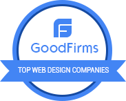 Top 10 Web Design Companies Reviews 2020 Goodfirms