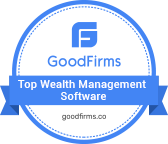 Wealth Management Software