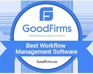 Workflow Management Software