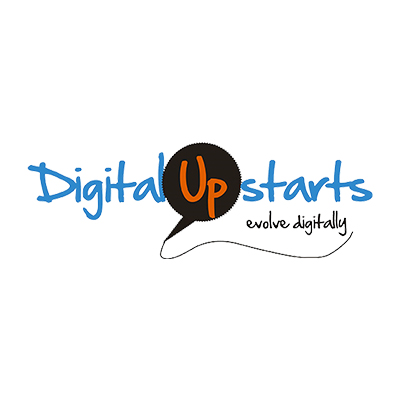 Digital Upstarts