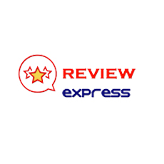 Review Express