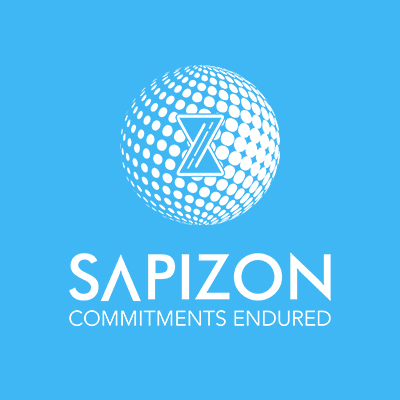 Sapizon Technologies