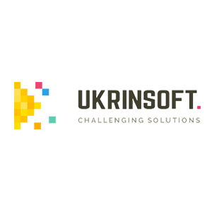 UkrInSofT