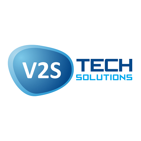 V2STech Solutions Private Limited