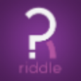 Riddle Digital