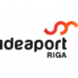 Idea Port Riga AS