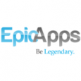 Epic Business Apps