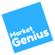 Market Genius USA