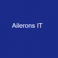 Ailerons IT Consulting Company LLC