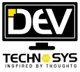 Dev Technosys LLC