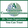 Courteous Communications
