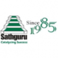 Sathguru Management