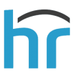 HR Payroll Systems