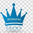 My Digital Crown
