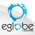 eGlobe IT Solutions Pvt.Ltd