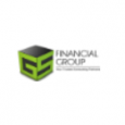 GS Financial Group