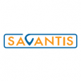 Savantis Solutions