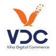 Viha Digital Commerce Private Limited