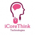 iCoreThink Technologies