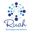 Ruah Tech Solutions