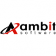 Ambit Software