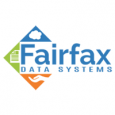 Fairfax Data Systems
