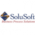 SoluSoft Corporation