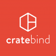 CrateBind, LLC