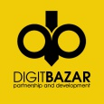 Digit Bazar IT Solutions Pvt. Ltd.