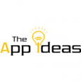 The App Ideas