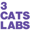 3 Cats Labs
