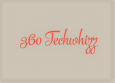 360 Techwhizz