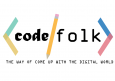 Codefolk Solution (Pvt) Ltd