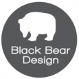 Black Bear Design
