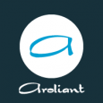 Aroliant Internet Private Limited