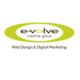 Evolve Creative Group