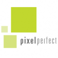 Pixel Perfect Creative