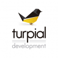 Turpial Development