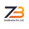 Zestbrains Pvt Ltd