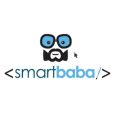Smart Baba  Web Designs Dubai