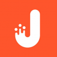 JetRuby Agency LTD.